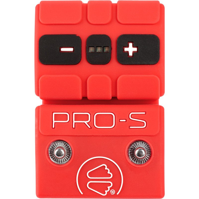 Batteries Sidas Pro Heat Sock - Neo S 1400 mAh