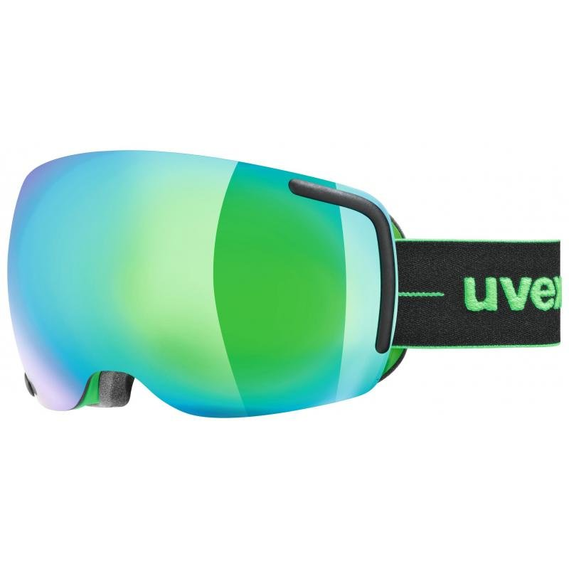Ski goggles UVEX Big 40 FM