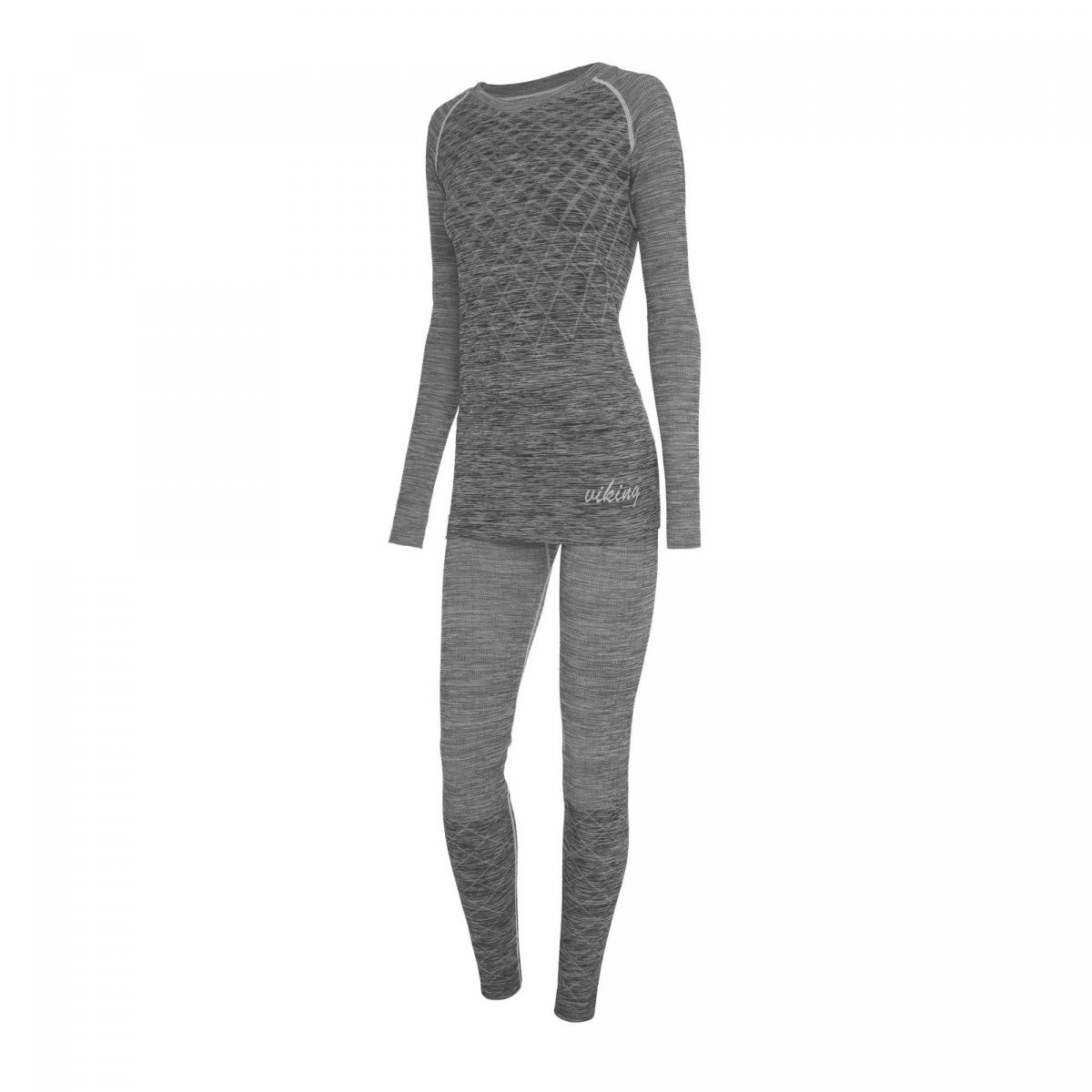 Women´s underwear Viking Set Petra Bamboo
