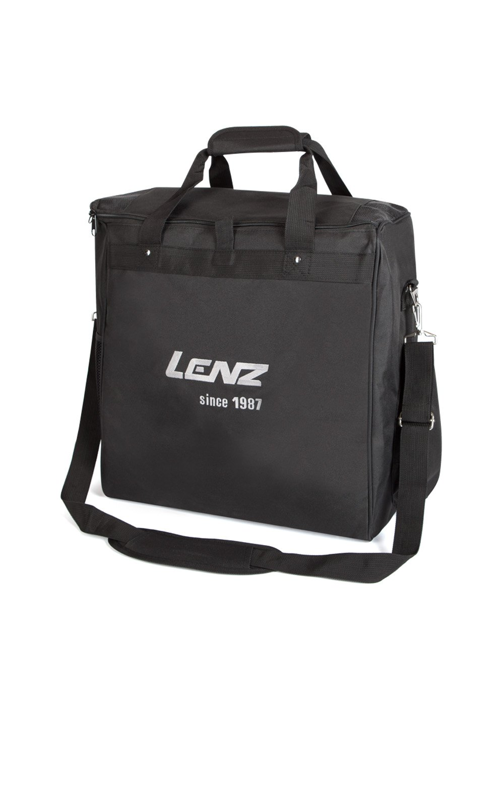 LENZ Heat Bag 1.0