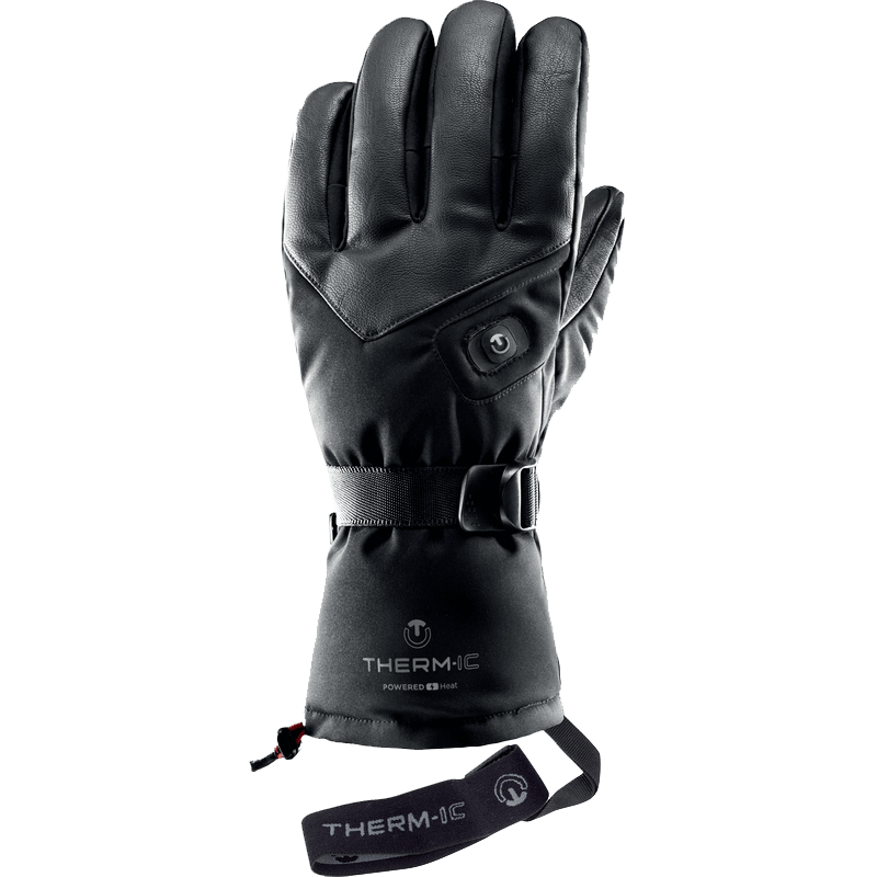 Therm-ic PowerGloves Men V2