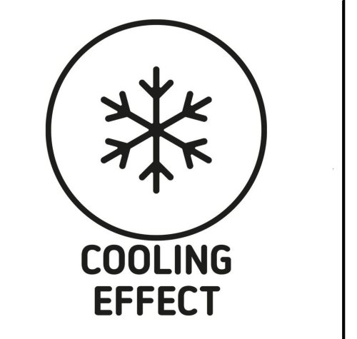COOLING EFFECT