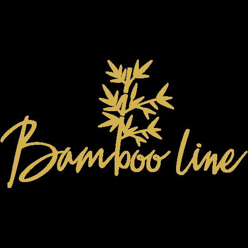 BAMBOO LINE